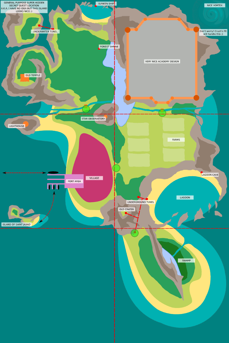 Tutorial_Island_Layout_Map_3.png