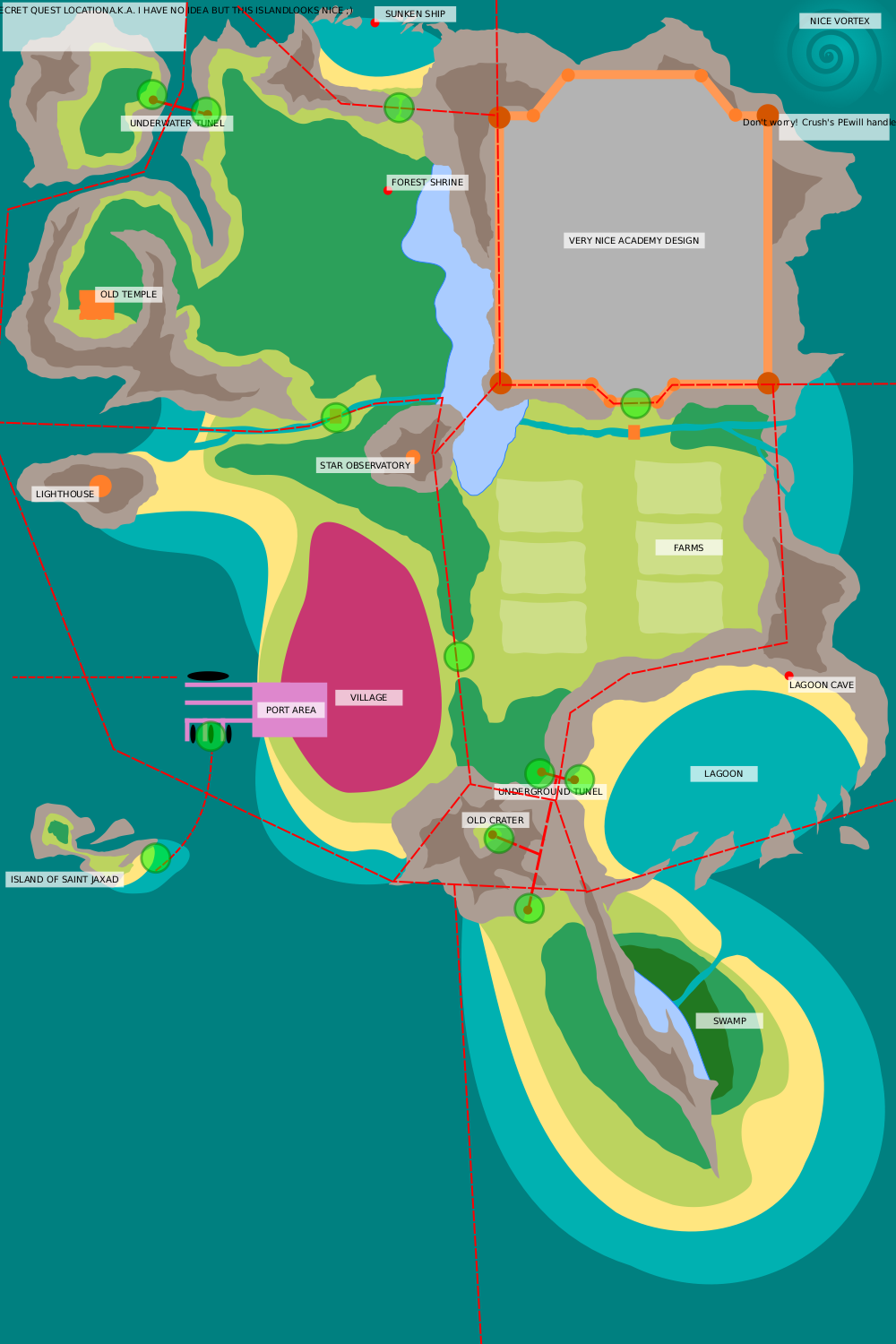 Tutorial_Island_Layout_Map_3a.png