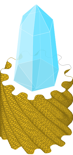 Lightouse_Tower_Crystal.png