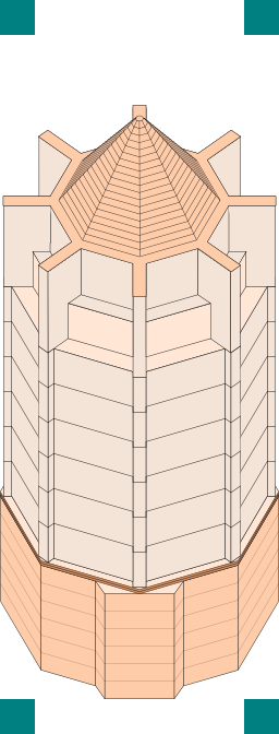 Byzantine-Tower-outline-0.1.png