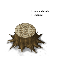big_tree_trunk.png
