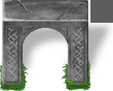Anicient Stone Gate.png