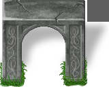 Anicient Stone Gate2.png