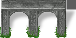 Anicient Stone Gate-module.png