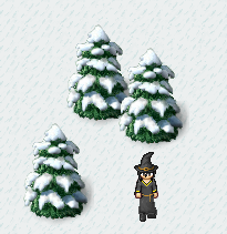 snow-tree-enviroment.png