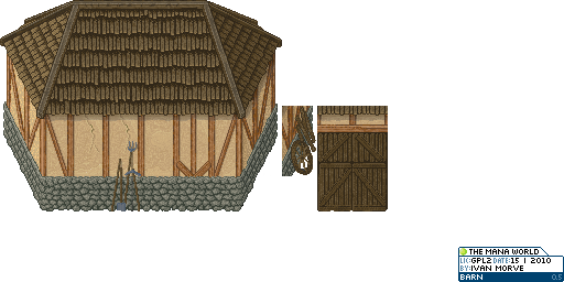 CR1-Barn.png