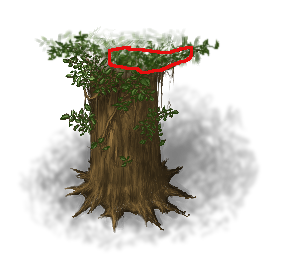 tree_test.png