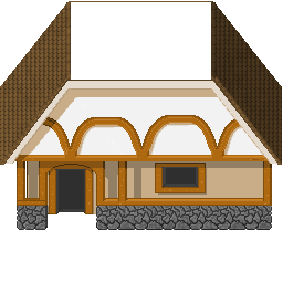 village house.png