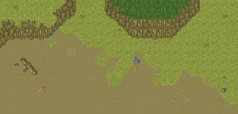 beach-tileset-test02.png