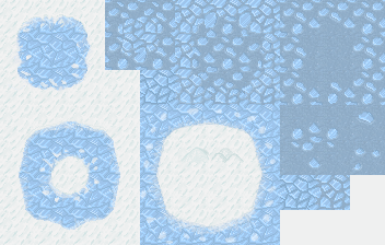 iceTiles.png