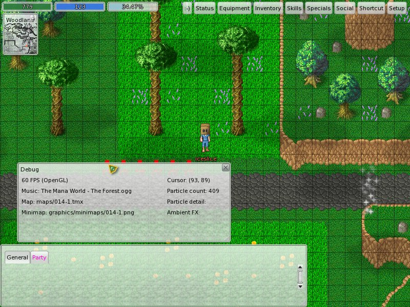 Copy of Mana_Screenshot_1.jpg