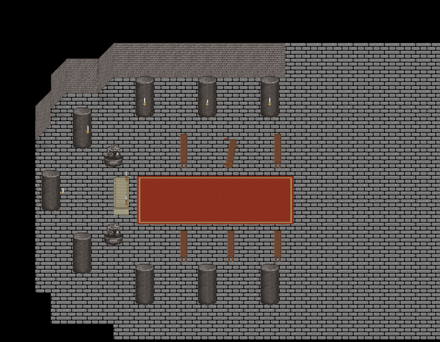 crypt_inside.png