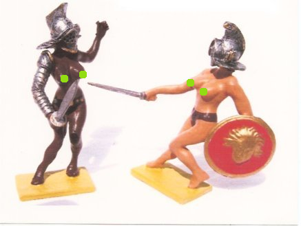 Gladiatrix.png