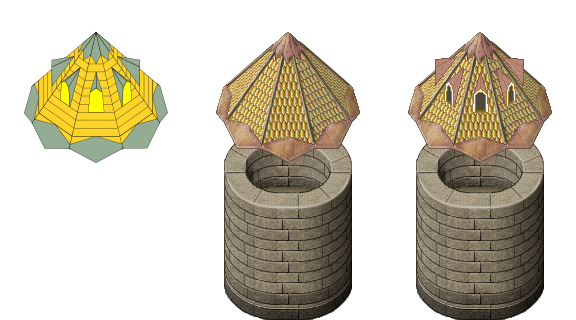 Small tower roof WIP.png