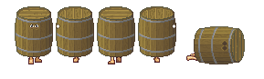 barrel+chara.png