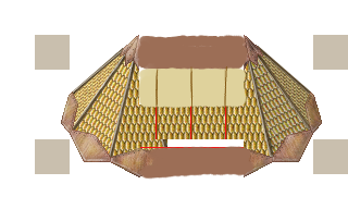 Long roof concept.png