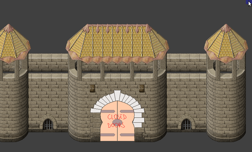 gate tiled mockup.png
