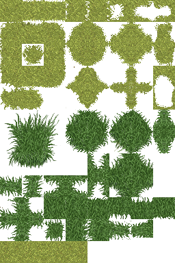 graphics-tiles-CR1-nature-ground.png