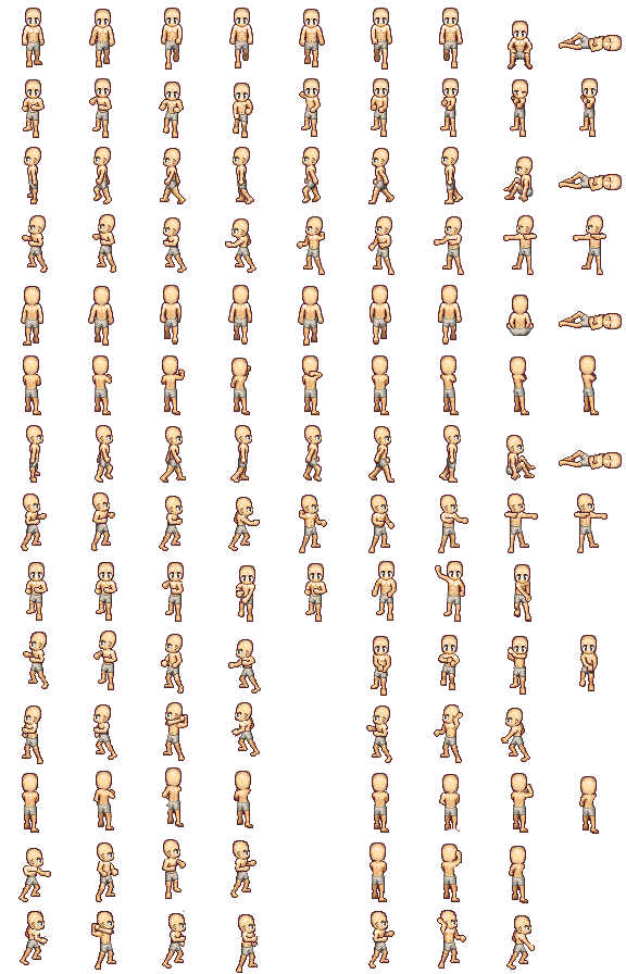 player-sprite-sheet-male-1.5-.png