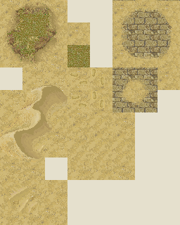 LenDesertTiles.png