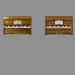 pianos.png