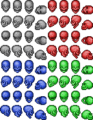 colored-skulls-sprite-sheet.png