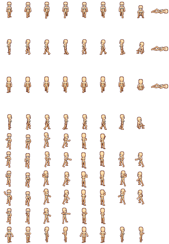 new-player_female_base-demo.png