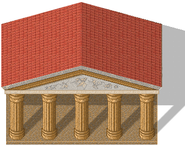 library01-rooftile.png