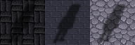 shadow backgrounds.png