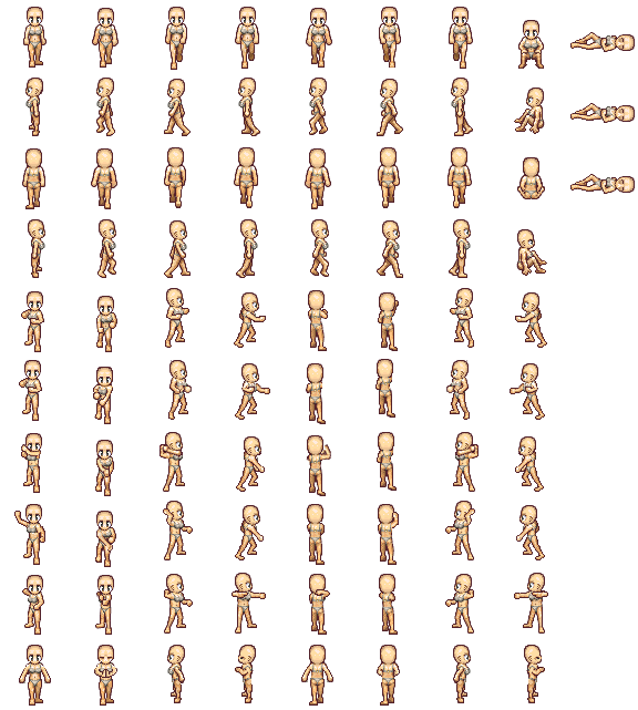 new-player_female_base-done.png