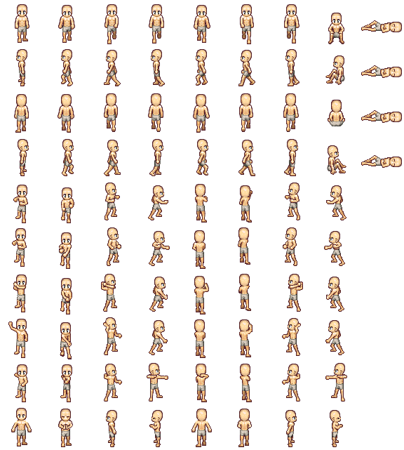 new-player_male_base-done.png