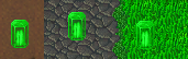 emerald-raw-demo.png