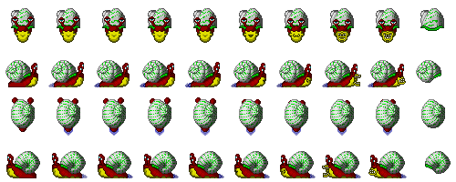 graphics_sprites_monsters_monster-snail.png