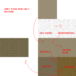 poor and ugly texture.png