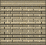 wall2.png