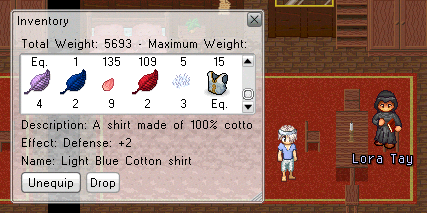icon_light_blue_cotton_shirt_tmw_0.0.25.png