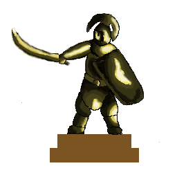 ancient-bronze-statue.png